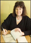 "Dottie Blackman Book Signing for ""New York Patriots"""